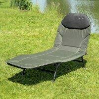 ATLAS Fishing Bed Chair