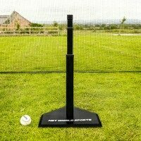 Honkbal Batting Tee