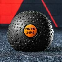 METIS Fitness Slam Ball [44lbs]