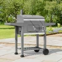 Harrier ARVO Charcoal BBQs [Medium]