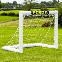PORTA DA CALCIO FORZA MINI