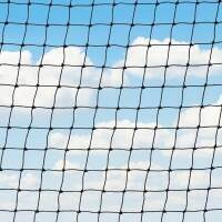 Harrier Fruit Cage Netting [2m x 8m] - 20mm Mesh