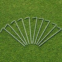Cricket Net Pegs (20/pack)