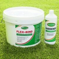 Flexibond Baseball Mat Adhesive Glue