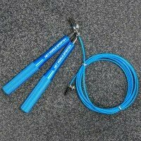 Adjustable Speed Skipping Rope