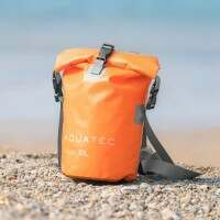 AquaTec Dry Bag Rucksacks [10L]