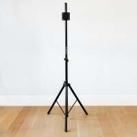 PINPOINT Dartboard Stand [Stand Only]