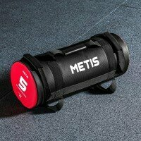 METIS Power Weight Bags [5kg]
