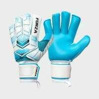 FORZA Centro Goalkeeper Gloves - Size 8