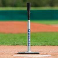 FORTRESS Pro Tee de Batte de Base-Ball