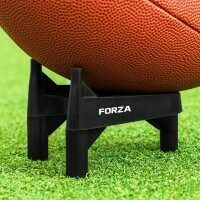 American Football Kicking Tee [5cm]