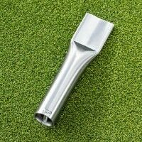 Tennis Centre Strap Ground Anchor Socket