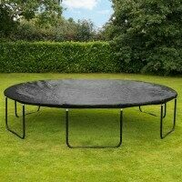 METIS Trampoline Cover - 12ft