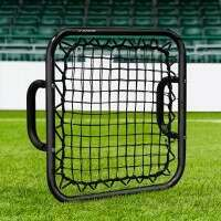 RapidFire Handheld Gaelic Football And Hurling Rebounder