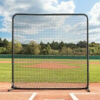 FORTRESS Baseball Screen