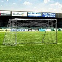 12 x 6 FORZA Steel42 Soccer Goal