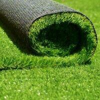 Harrier Kingston Artificial Grass [35mm] - 2m x 1m