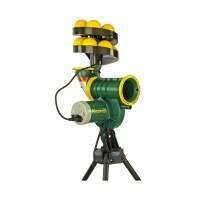 Paceman Cricket Bowling Machine [Original S2]