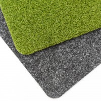 FORTRESS Shockpad/Underlay for Cricket Matting [2.5m]
