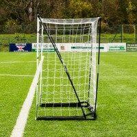 FORZA ProFlex Replacement Goal Nets [Football - 6 x 4]