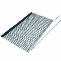 Aluminium Tennis Court Drag Mat [Standard - Single Layer]