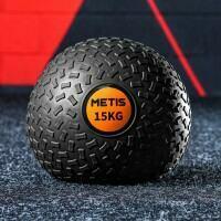 METIS Fitness Slam Ball [15kg]