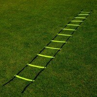 6m FORZA Speed- & Behendigheid Voetbaltraining Ladder