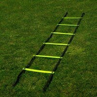 Speed & Agility Hockey Training Ladder [3m]