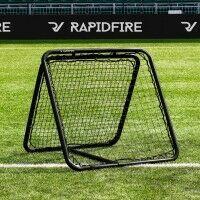 RapidFire RF100 Rebounder