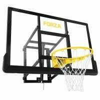 FORZA Basketball Hoop [Wall Mounted]