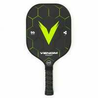 Vermont Venom Pickleball Paddle