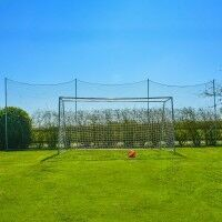 Stop That Ball™ [Lacrosse Edition] – 20ft Standard Net