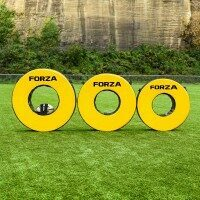 American Football Tackle Ring [Junior]