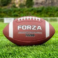 FORZA TD200 Practice Football [Official Size]