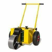 StadiumPro Wheel Transfer Line Marker - Machine Only - 10cm