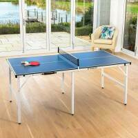 Vermont Midi Table pour Tennis de Table