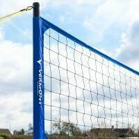 9.8m Vermont Volleyball Net [FIVB Regulation]