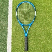 Vermont Contender Tennis Racket - L2 (106-108mm)