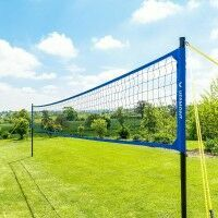 Vermont Portable Volleyball Nets [PRO]