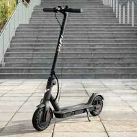 VICI CITY COMMUTER ELEKTRISK SCOOTER [Endast Scooter]