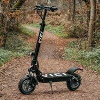 VICI Off Road Electric Scooter [500W-1000W / 48V / 15AH] [Scooter Only]