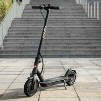 VICI City Commuter Electric Scooter [Scooter Only]