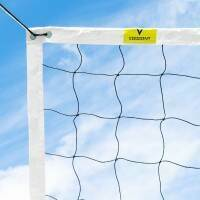 Regulations Volleyball Net (Cord Headline)