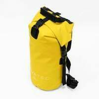 AquaTec Dry Bag Rucksacks [15L]
