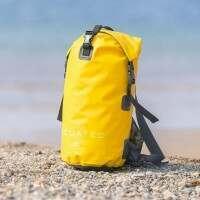 AquaTec Dry Bag Rucksacks [15L]