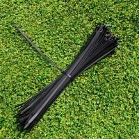 100 x Cable Ties for Sports Nets - Small