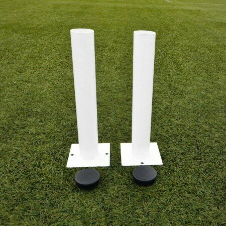 Ground Sockets For Rugby Posts