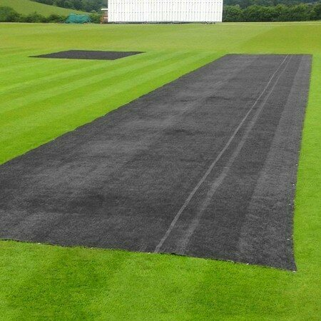 Multi-Sport Grass Germination Sheet