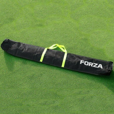 Corner Flag/Pole Carry Bag