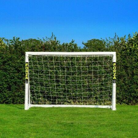 1,8m x 1,2m FORZA Portería de Fútbol